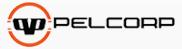Pelcorp Webmail