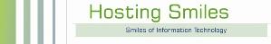 Hosting Smiles Webmail