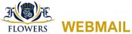 Flowers Technologies Webmail