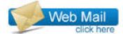 LiquidLayer.net Webmail