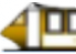 Web Hosting Train Webmail