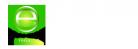 e-brandingtools.com Webmail