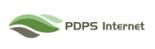 PDPS Internet Webmail
