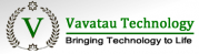 Vavatau Technology Webmail