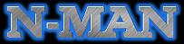 N-MAN Webmail