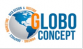Globohosting Webmail