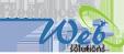Freelance Web Solutions Malawi Webmail