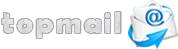 Topmark Services Webmail