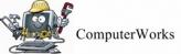 ComputerWorks Hosting Webmail