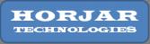 Horjar Technologies Webmail