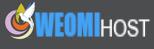 EmmanuelHost Webmail