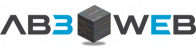 AB3 WEB, LLC Webmail