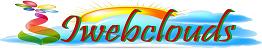 iwebclouds Hosting Webmail
