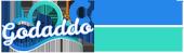 GoDaddo Inc. Webmail