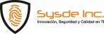 SysdeInc Webmail