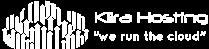 Kiira Hosting Webmail
