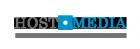 Hostomedia Webmail