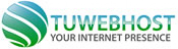 TUWEBHOST Webmail