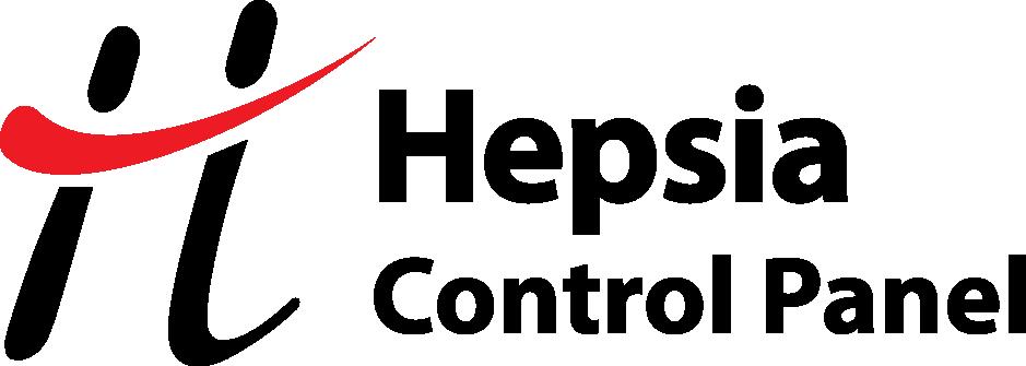 NTC Hosting Control Panel