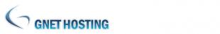 GNet Hosting Webmail