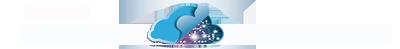 Cyber Mesh Hosting Webmail