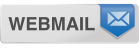 Labohost Webmail