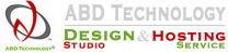 ABD Technology Inc Webmail
